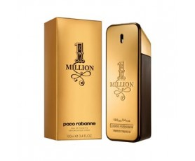 1 MILLION MEN PACO RABANNE ESSENCE PERFUME