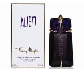 ALIEN THIERRY MUGLER ESSENCE PERFUME