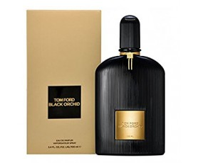 BLACK ORCHID TOM FORD ESSENCE PERFUME