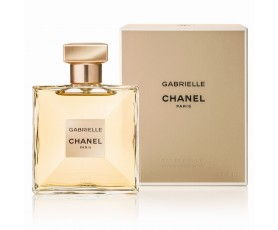 GABRIELLE CHANEL ESSENCE PERFUME