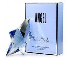 ANGEL THIERRY MUGLER ESSENCE PERFUME