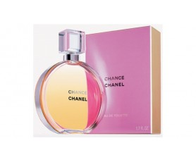 CHANCE CHANEL ESSENCE PERFUME