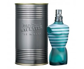 LE MALE JEAN PAUL GAULTIER ESSENCE PERFUME