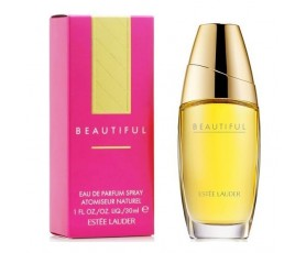 BEAUTIFUL ESTEE LAUDER ESSENCE PERFUME
