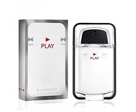 PLAY FOR HIM GIVENCHY ESSENCE PERFUME