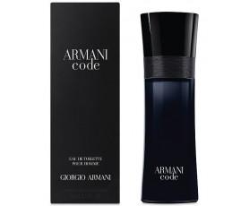 ARMANI CODE GIORGIO ARMANI ESSENCE PERFUME