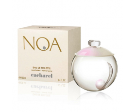 NOA CACHAREL ESSENCE PERFUME
