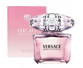 BRIGHT CRYSTAL VERSACE ESSENCE PERFUME
