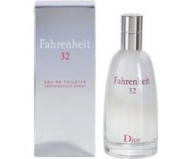 FAHRENHEIT 32 DIOR ESSENCE PERFUME