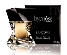 HYPNOSE HOMME LANCOME ESSENCE PERFUME
