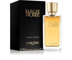 MAGIE NOIRE LANCOME ESSENCE PERFUME