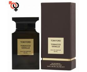TOBACCO VANILLE TOM FORD ΜΕ ΦΕΡΟΜΟΝΕΣ ΓΙΑ ΣΙΓΟΥΡΟ ΦΛΕΡΤ!!!