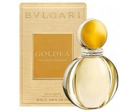 GOLDEA BVLGARI ESSENCE PERFUME