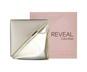 REVEAL CALVIN KLEIN ESSENCE PERFUME