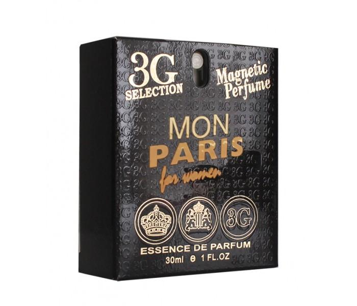 MON PARIS YSL ESSENCE PERFUME