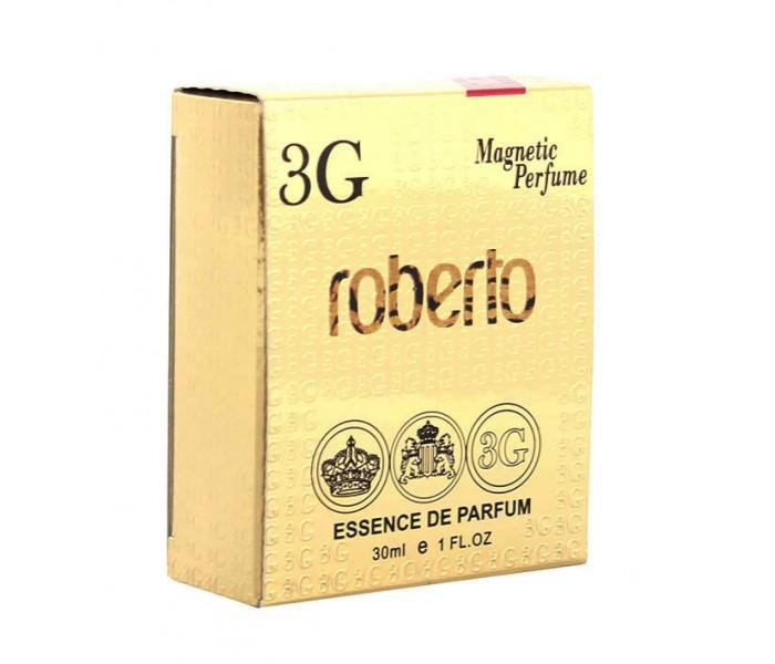 ROBERTO CAVALLI ESSENCE PERFUME